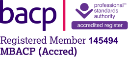 BACP Logo - 145494